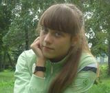 Журавлёва Ксения Игоревна
