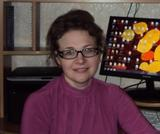 Гладышева Светлана Николаевна