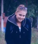 Лиман Юлия Андреевна