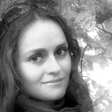 Кузнецова Надежда Александровна