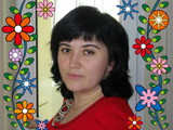 Троян Юлия Ростиславовна