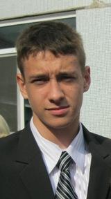 гусаров кирилл сергеевич