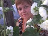 Степановская Елена Николаевна