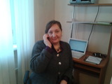 Резниченко Ольга Анатольевна