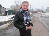 Артёмова Мария Николаевна