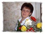 Некоз Елена Павловна