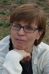 Докучаева Ирина Вениаминовна