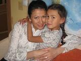 Подъяблонская Эльмира Сагатовна