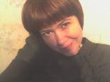 Березина Ирина Николаена