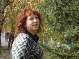 Шмыгарёва Оксана Александровна