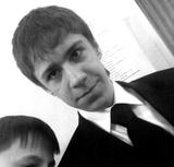 Шакиров Нияз Фаилович
