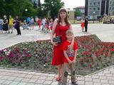 Мельникова  Юлия Юрьевна