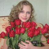 Казанцева Дарья Алексеевна