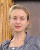 Булатова Наталья Леонидовна
