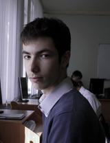 Айдоган Мухаммед-Мустафа Коксал