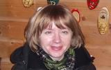 Кузьминова Наталья Сергеевна