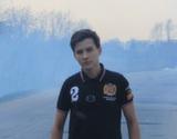 Спирин Антон Сергеевич