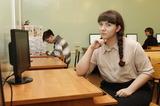 Кологреева Елизавета Сергеевна