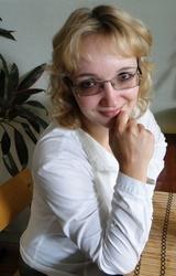 Числова Татьяна Николаевна