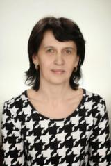 Бобаченко Светлана Викторовна