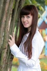 Михайлова Вероника Владимировна