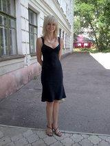 Суворова Татьяна Владимировна