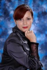 Резникова Оксана Владимировна