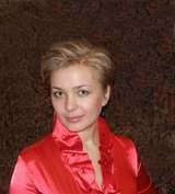 Зинина Екатерина Сергеевна