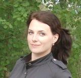 Носар Ирина Владимировна