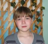 Палатова Александра Андреевна