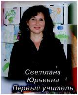 Минина Екатерина Михайловна