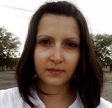 Мирная Галина Александровна
