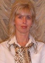 Жучкова Елена Александровна
