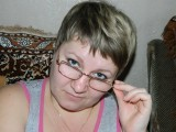 Степаненко Наталья Александровна