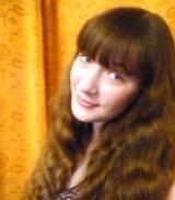Куликова Арина Витальевна