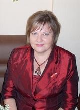 Балтачева Рашида Шарифовна
