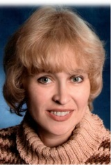 Павлова Ольга Леонидовна