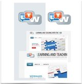 LearnTeachWeb