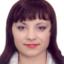 Фомина Надежда Михайловна