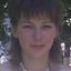 Будич Елена Валерьевна