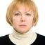 Куницына Ирина Алексеевна