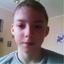 Анатин Александр Сергеевич
