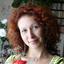 Лаврищева Наталья Владимировна