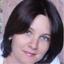 Палюлина Елена Владимировна