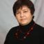 Назарова Лариса Владимировна