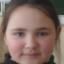 Мельникова Татьяна