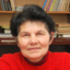 Тихонова Людмила Александровна